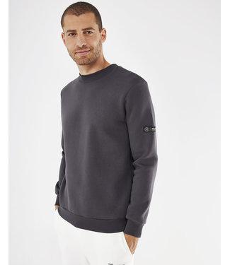 Mexx Sport Mexx Sport Sweater Heren Black