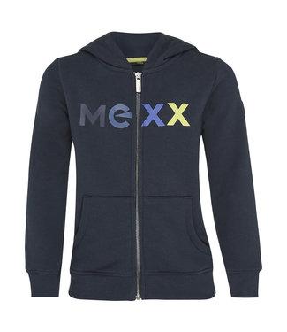 Mexx Sport Mexx Sport Hoodie Kids Navy