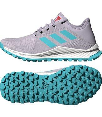 Adidas Adidas Youngstar Purple