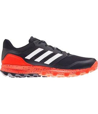 Adidas Adidas Flexcloud 2.1 Black