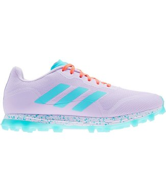 Adidas Adidas Fabela Zone 2.1 Purple