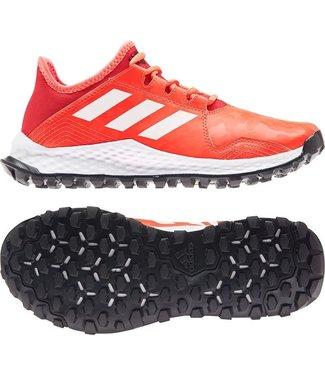 Adidas Adidas Youngstar Red