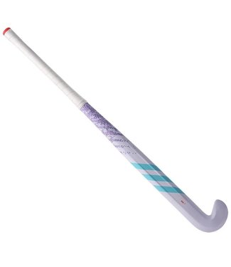 Adidas Adidas Ina .7 Hockeystick 36,5 inch