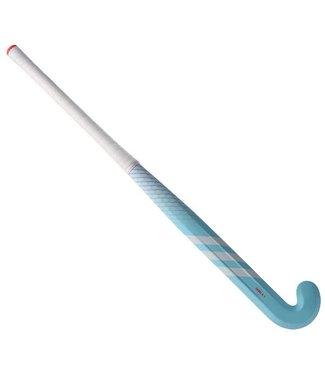 Adidas Adidas Fabela .6 Hockeystick 36,5 inch