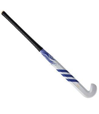 Adidas Adidas Ruzo .6 Hockeystick 36,5 inch