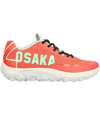 Osaka Osaka KAI Mk1 Oxy Fire/Jade