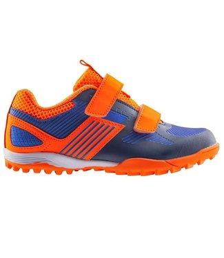Grays Grays Flash 2.0 Blue/Orange met klitteband