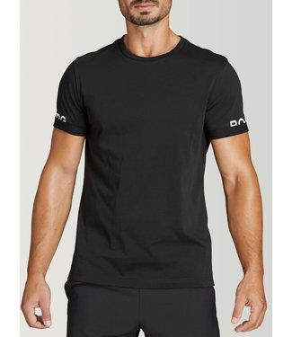 Björn Borg Bjorn Borg Breeze T-Shirt Black