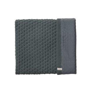 Joolz Essentials Decke Honeycomb