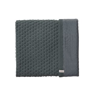 Joolz Joolz Essentials Decke Honeycomb