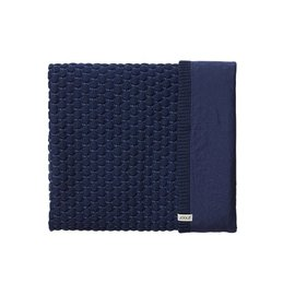 Joolz Essentials Decke Honeycomb