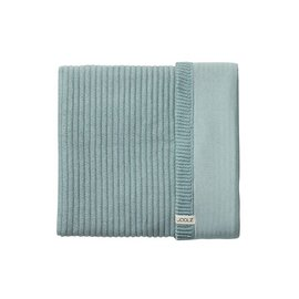 Joolz Essentials Decke Ribbed