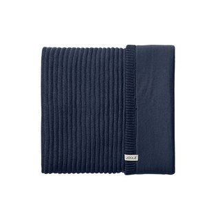 Joolz Essentials Decke Ribbed