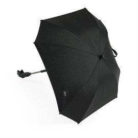 Mima Mima Xari Sonnenschirm mit Clip