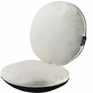 Mima Mima Moon Junior Cushion