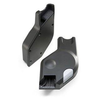 Stokke Stokke Kinderwagen Car Seat Adapter Multi