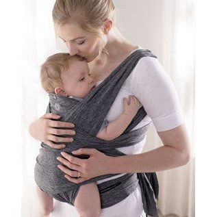 Chicco Boppy ComfyFit Babytrage