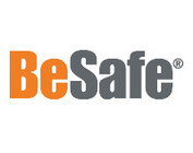 BeSafe