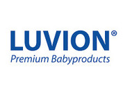 Luvion