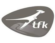 TFK Trends for Kids