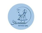 Sterntaler