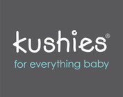 Kushies