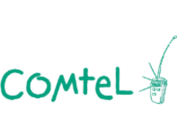 Comtel