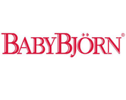 Babybjörn