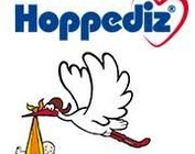 Hoppediez