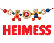 Heimess