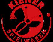 Kiener