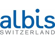 Albis