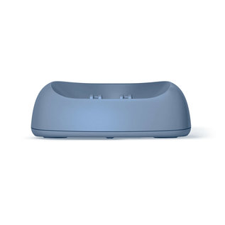 Philips Avent DECT - Babyphone