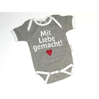 Swiss Alp Fantasy Body Mit Liebe gemacht!