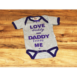 Swiss Alp Fantasy Body Daddy loves Me