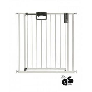 Geuther Türschutzgitter Easylock Plus 80.5 - 88.5cm