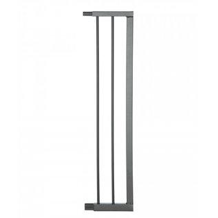Geuther Verlängerung für Easylock Plus und Easylock Wood Plus 16cm