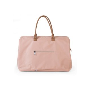 Childhome Mommy Bag gross pink