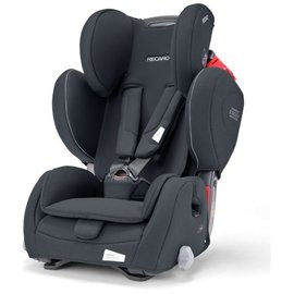 Chicco Recaro Young Sport Hero