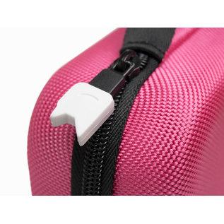 tonies Tonie - Transporter pink