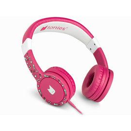 tonies Tonie Lauscher pink