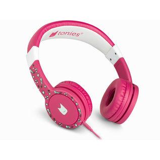 tonies Lauscher pink