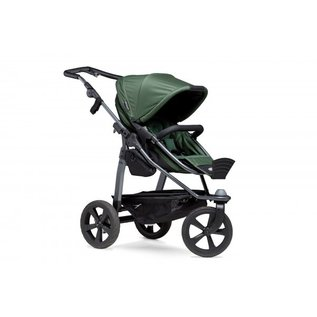 TFK Trends for Kids Mono Kombi Kinderwagen olive