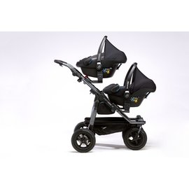 TFK Trends for Kids Adapter - Duo - Maxi Cosi