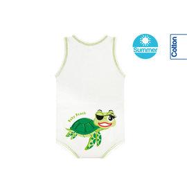 Vivosan J Bimbi Sommer-Body Schildkröte