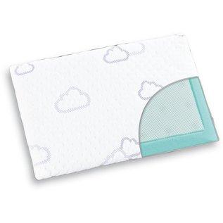 Träumeland Babykopfkissen Wolke