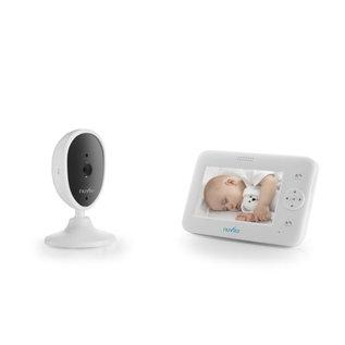 Nuvita Video-Babyphone