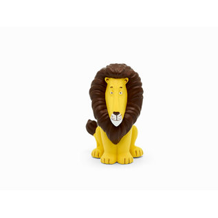 tonies Der glückliche Löwe