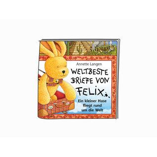 tonies Weltbeste Briefe von Felix