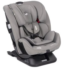 Joie Every Stage FX - Isofix